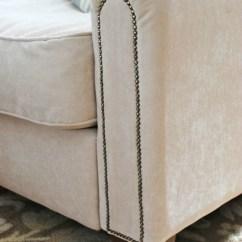 Reupholstering Sofa Cushions Do It Yourself Reviews 2017 Reupholster Divas Diy Strip ...
