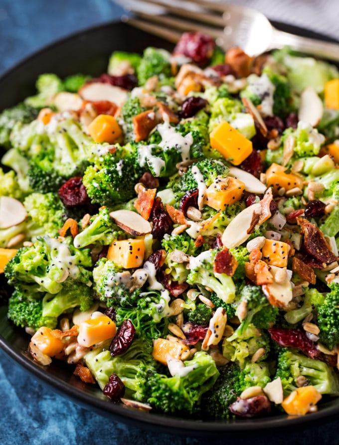 https://i0.wp.com/www.thechunkychef.com/wp-content/uploads/2017/03/Broccoli-Salad-bowl-680x893.jpg?resize=680%2C893&ssl=1