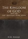 Ebook-Kingdom of God