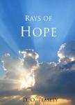 Ebook-Rays of Hope