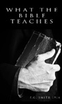 Ebook-What the Bible Teaches