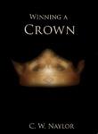 Ebook-Winning a Crown