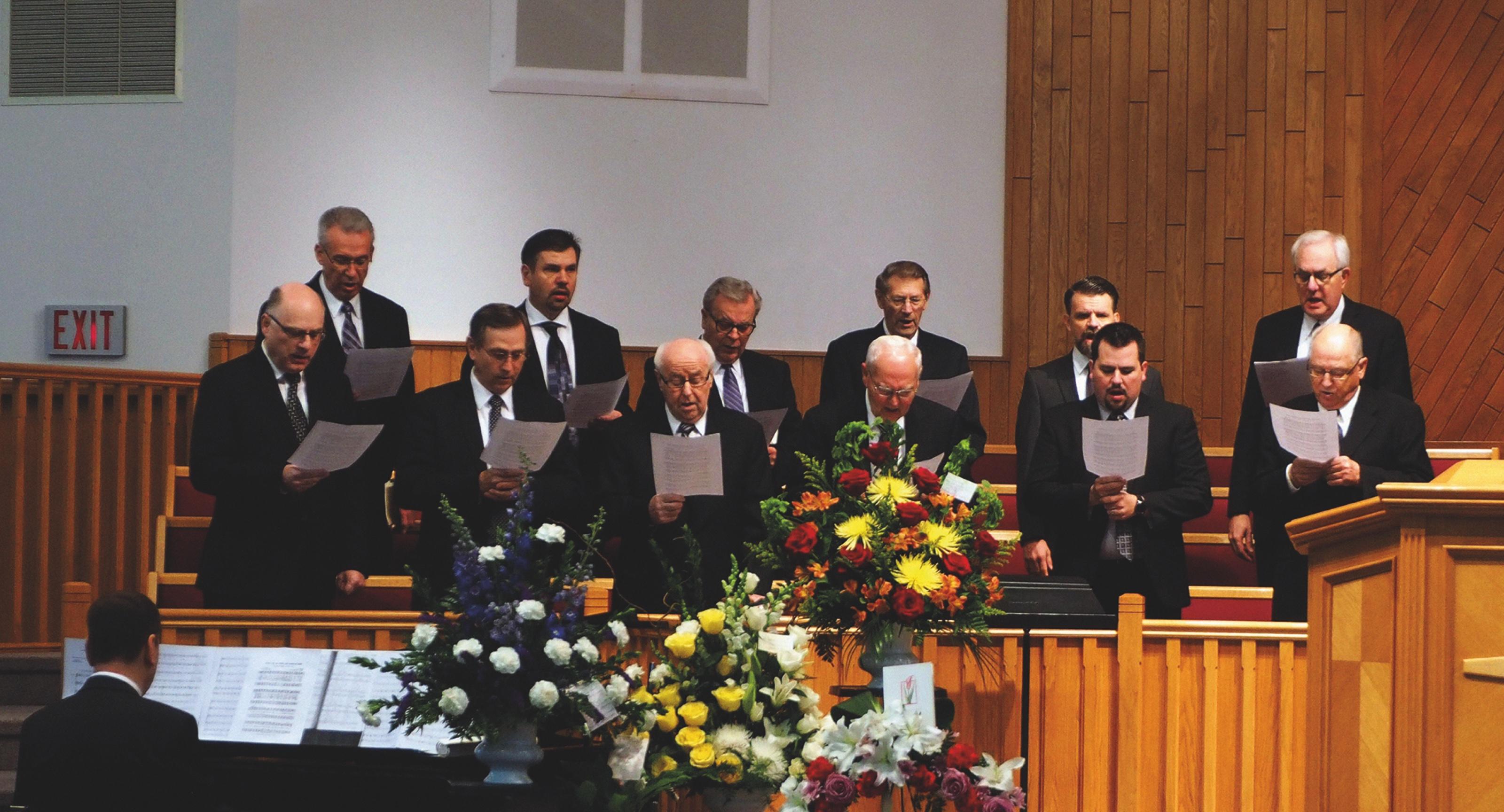 Berndt, Reinhardt – Beerdigung