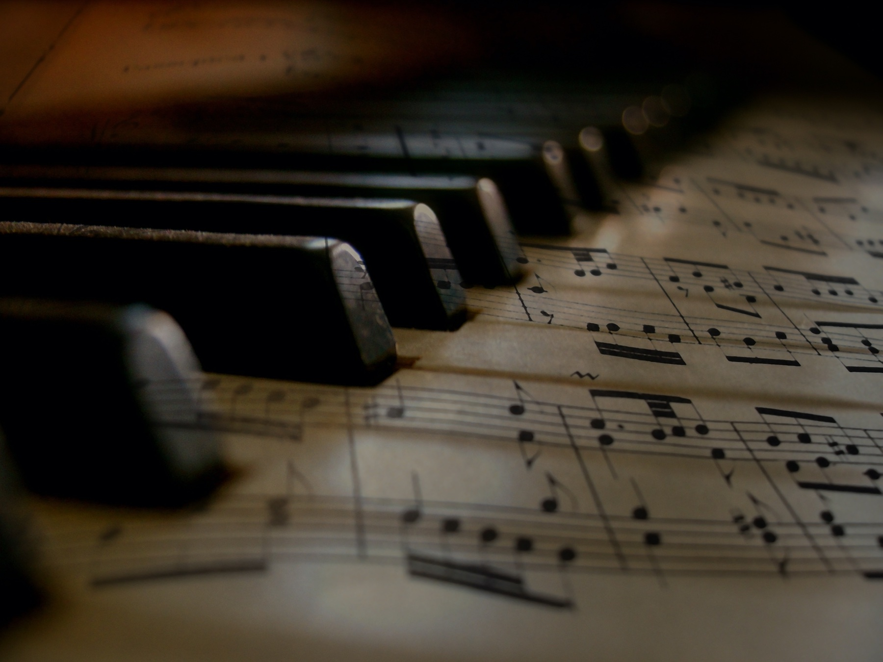 FF201908-music-279333