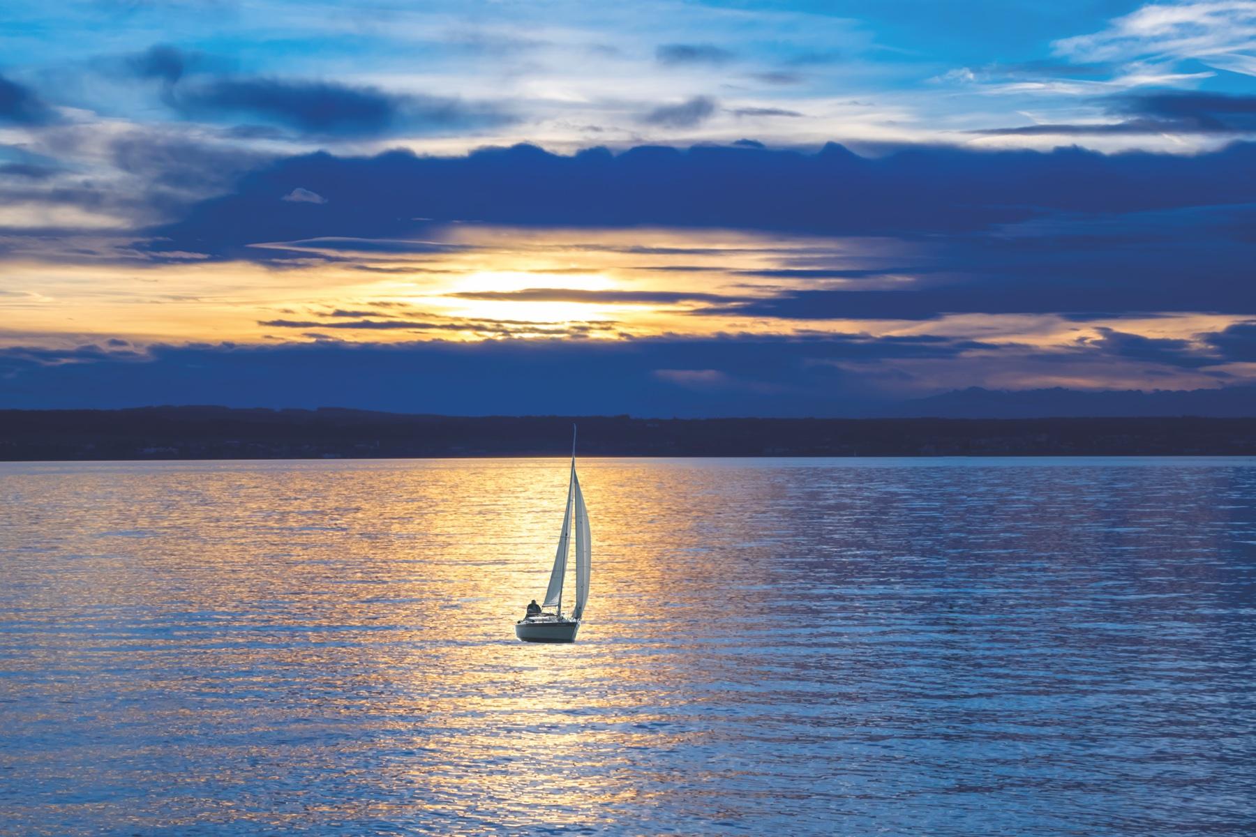 FF201911-sailing-boat-596462