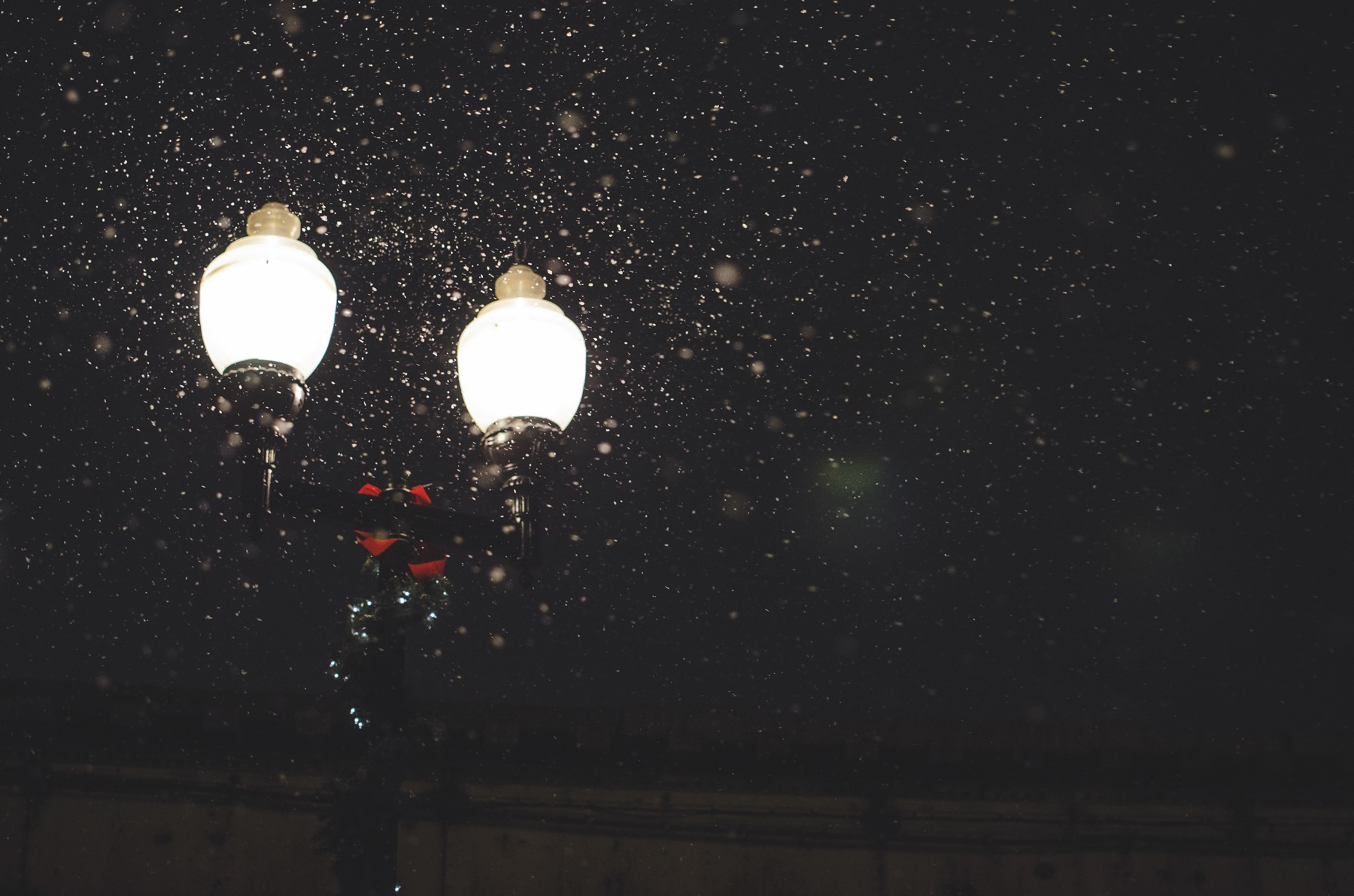 FF201912-street-lamp-336556