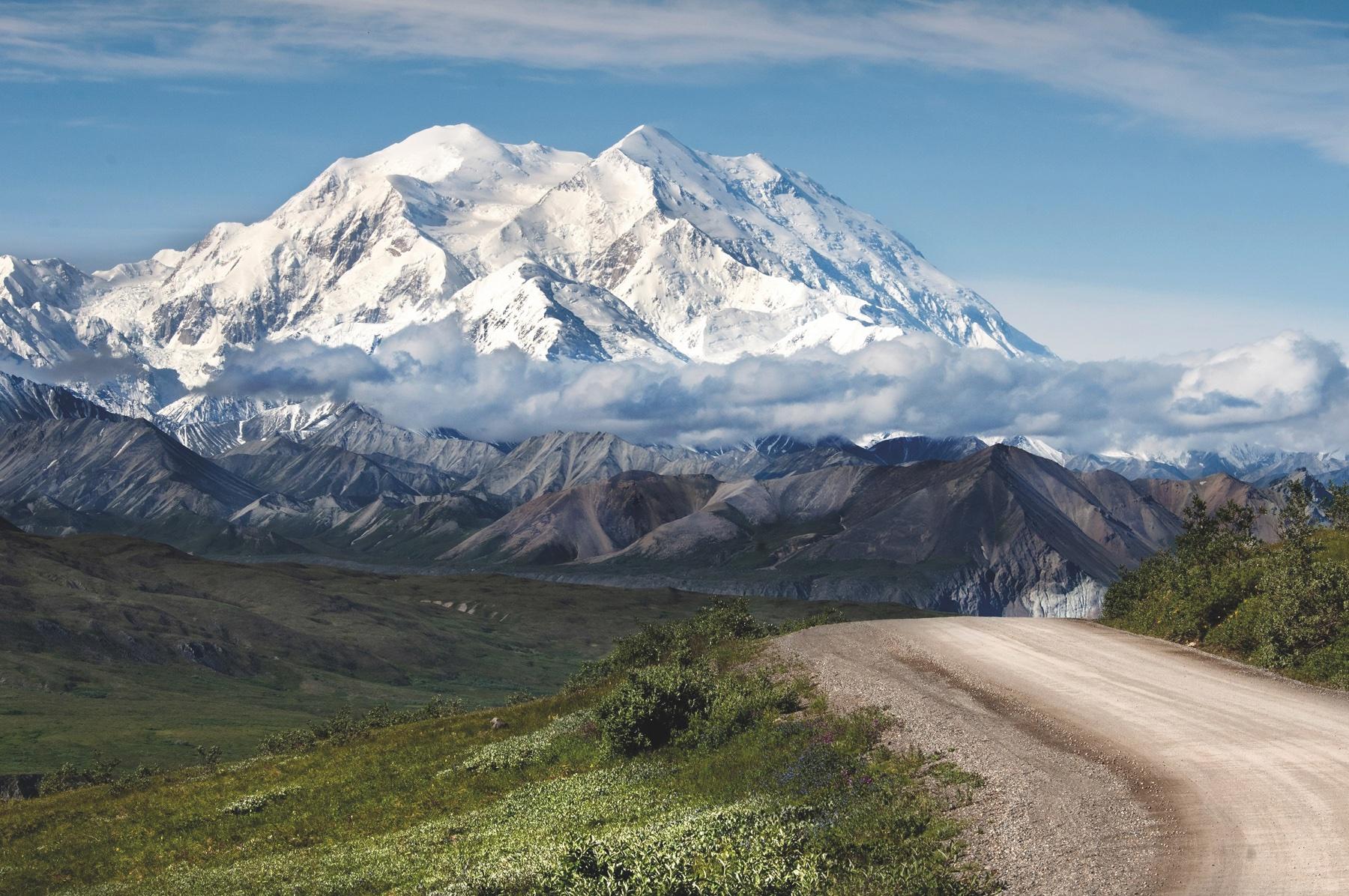 mountains-1622731