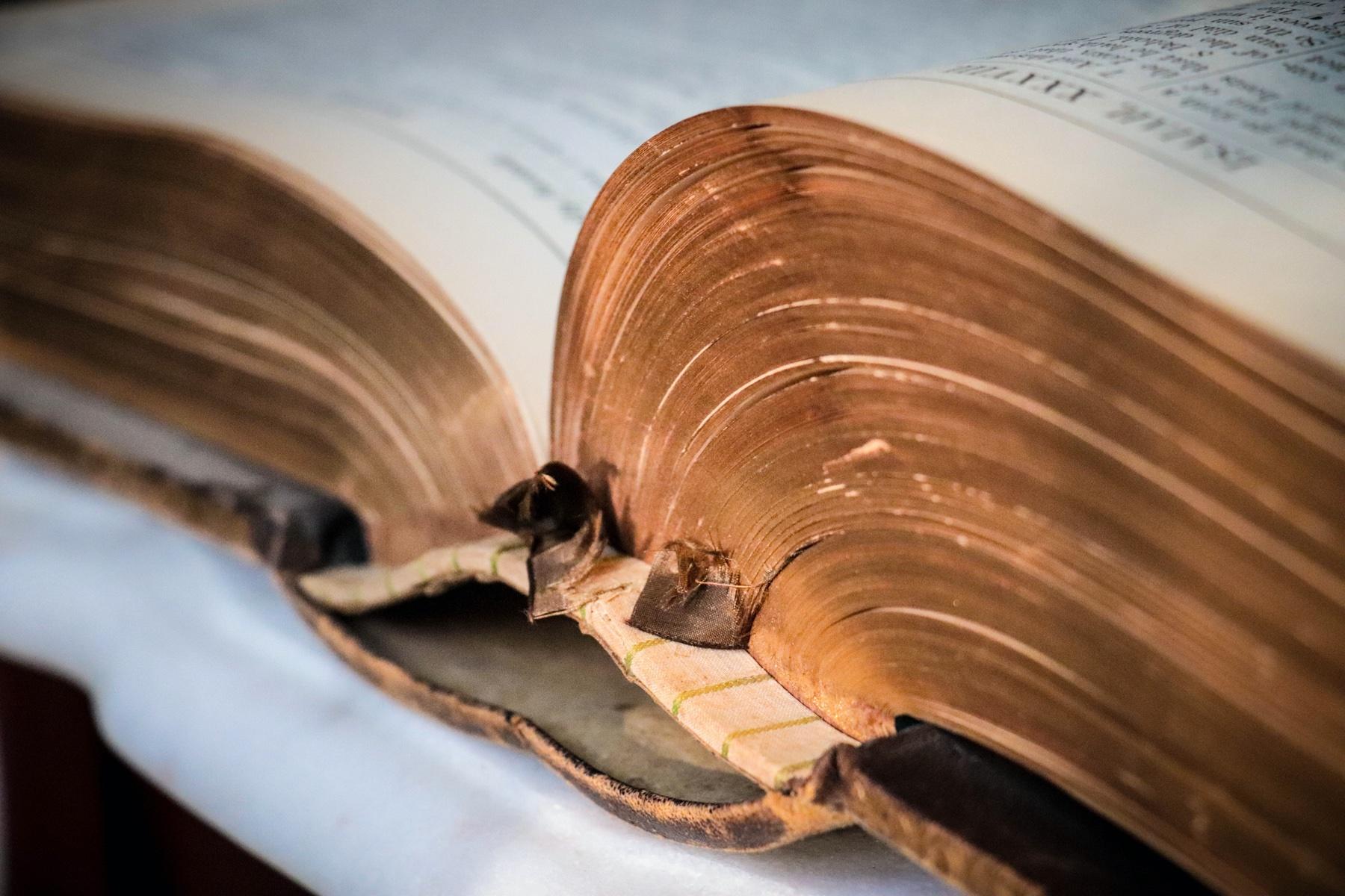 bible-3392751