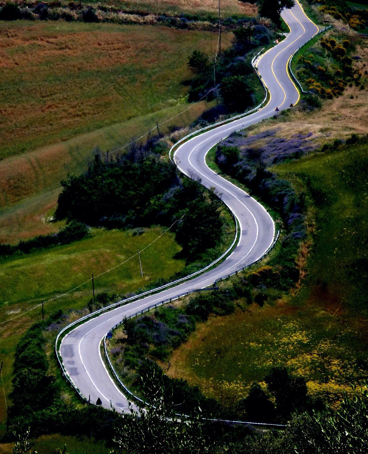 road-5174324