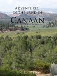 EBook-Adventures in the land of Canaan