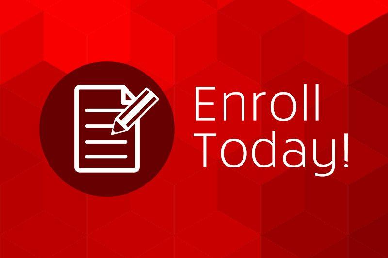 Enroll in an Upcoming School