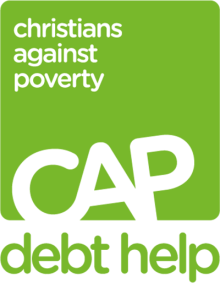 Christian debt help charity responds to energy price increase