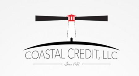 Coastal Credit LLC