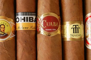cuban-cigars