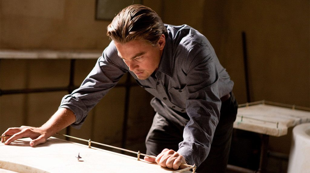 10 Movies That Test Your Intelligence