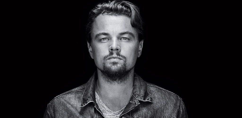 Leonardo DiCaprio Deserved Oscar Nominations For These 6