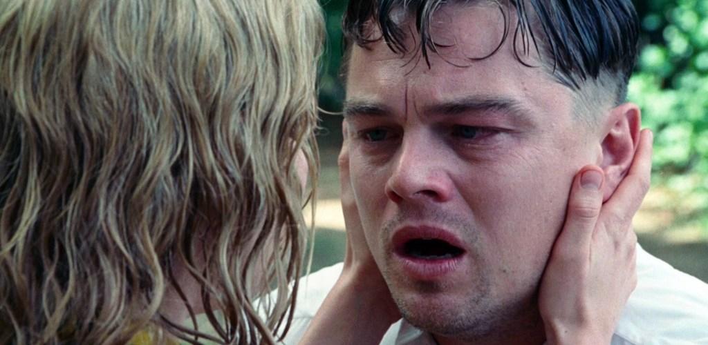 Leonardo Dicaprio Neuer Film