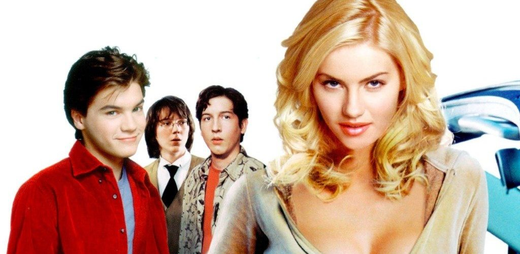 Sex Comedy Movies  10 Best Sex Comedies - The Cinemaholic-8460