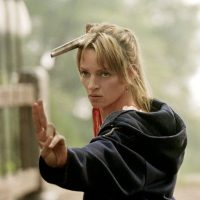 10 Best Female Revenge Movies of All Time