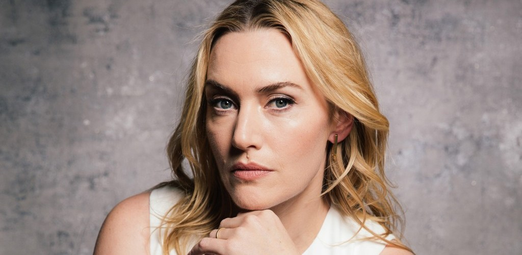 Kate Winslet Movies | ...