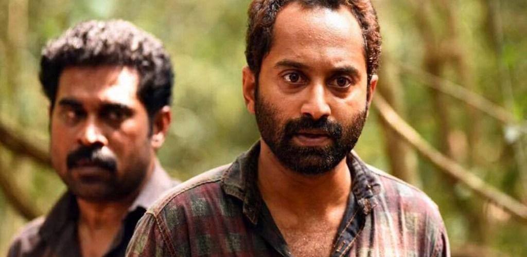 https://www.thecinemaholic.com/thondimuthalum-driksakshiyum-best-indian-film-2017/