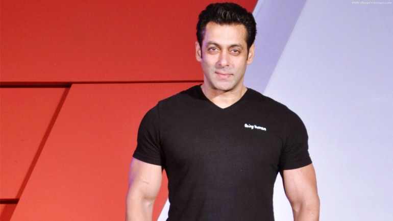 15 Famous Bollywood Actors and How Tall They Are