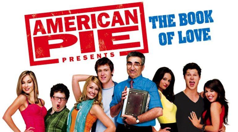 Bible american pie pdf sex