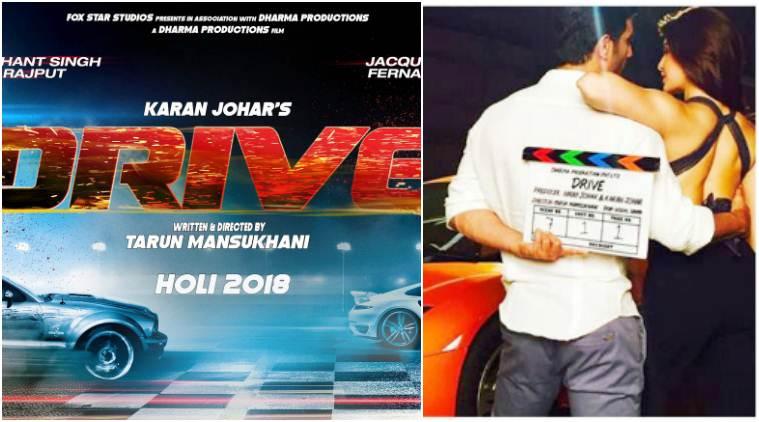 New Hindi Movei 2018 2019 Bolliwood: Upcoming New Bollywood Movies In 2018 List