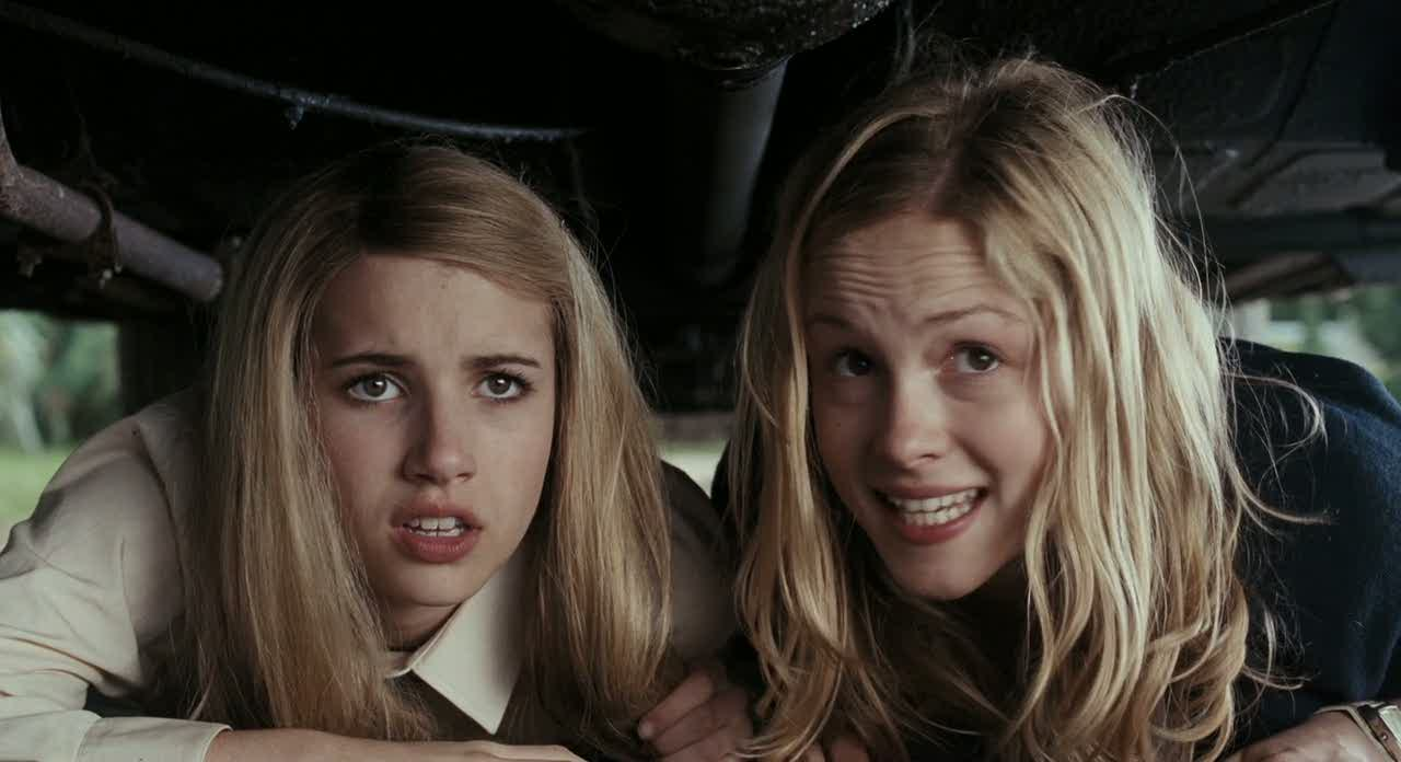 12 Incest Movies That Will Make You Uncomfortable  The Cinemaholic-4162