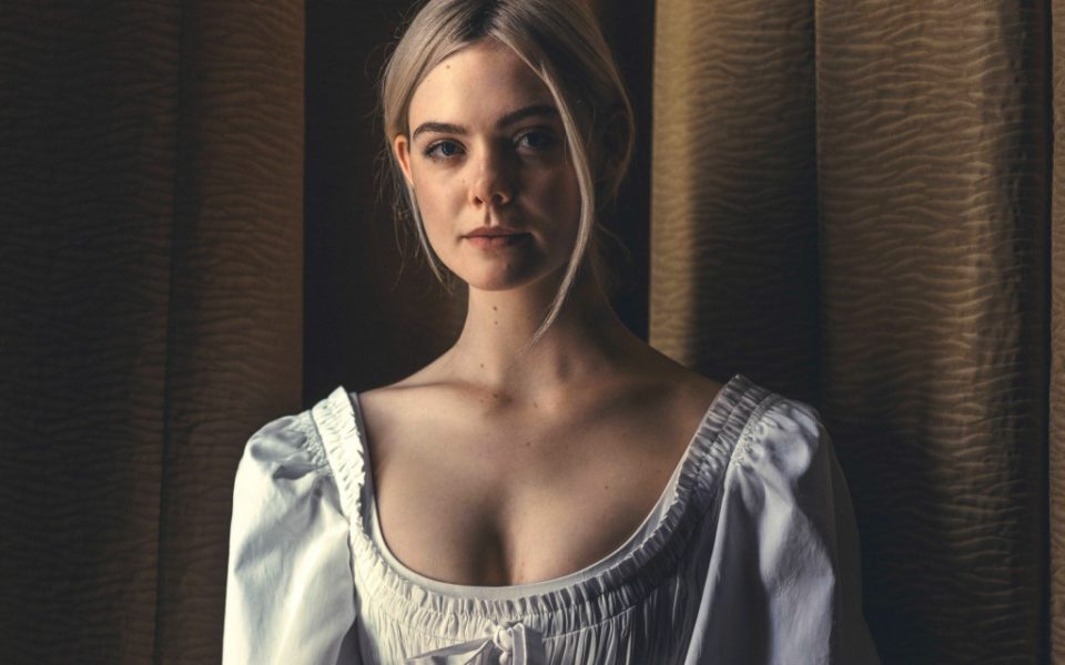 Elle Fanning Movies 10 Best Films You Must See The