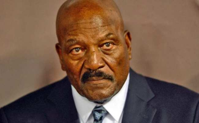 Jim Brown Net Worth 2019 How Much Is Jim Brown Worth