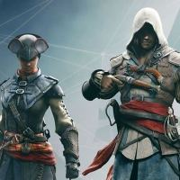 10 Games Like 'Assassin's Creed' You Must Play