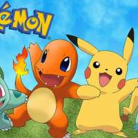 10 Games You Must Play if You Love 'Pokemon'