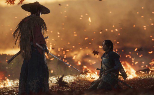 Upcoming New Ps4 Games 2019 2020 Full List Of New