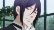 anime hairstyles 15 male