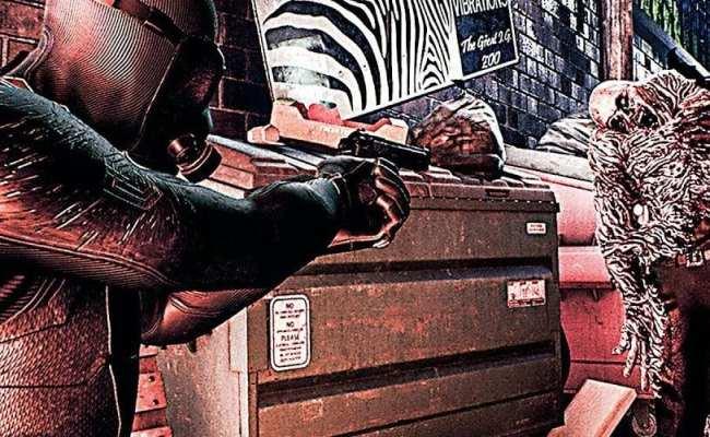 New Upcoming Zombie Games 2019 2020 List Cinemaholic