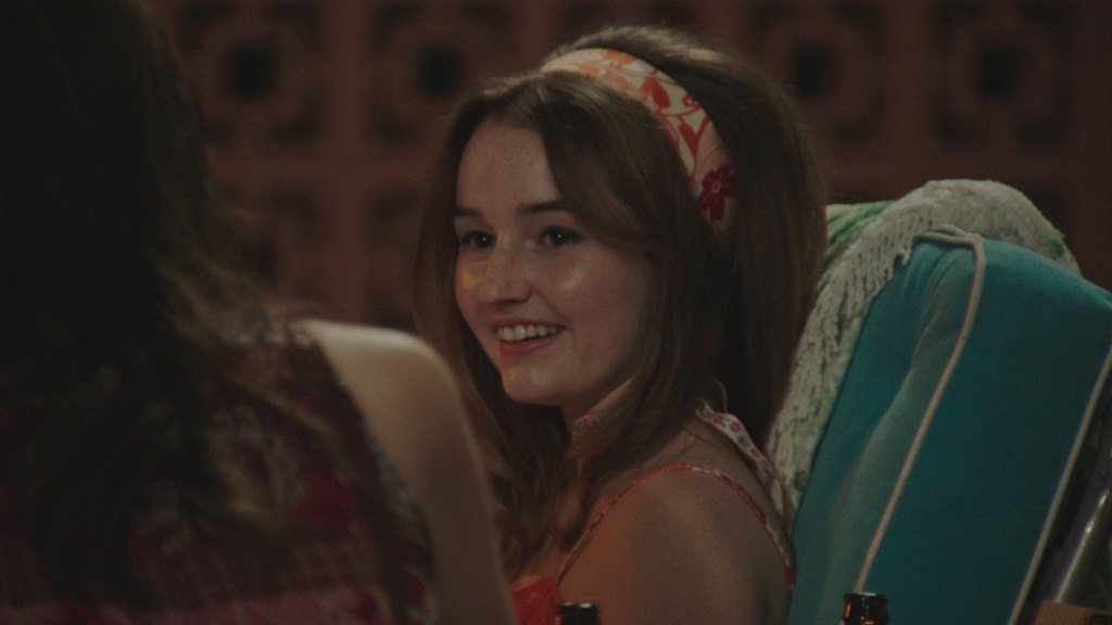 Upcoming Kaitlyn Dever New Movies  TV Shows 2019 2020