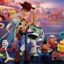 Is Toy Story 4 On Netflix Or Hulu Dvd Blu Ray Release Date