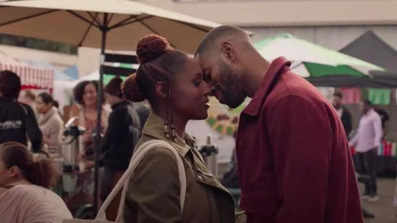 "Insecure' Season 4 Finale Review – ""Lowkey Lost"" 