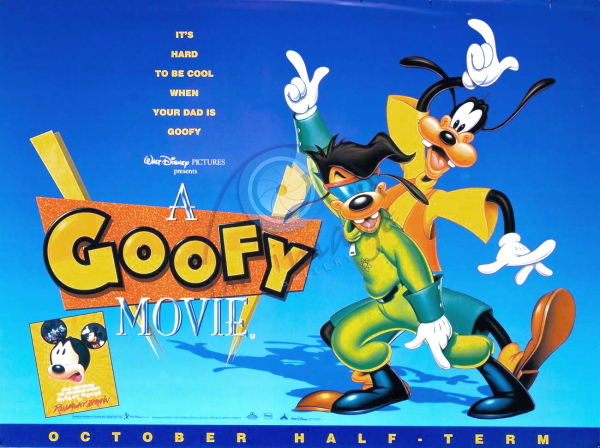 a_goofy_movie_promotional_cover2