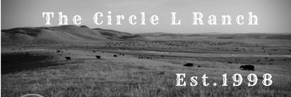 The Circle L Ranch