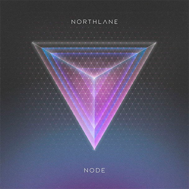 Northlane Node Album Art Unveiled  The Circle Pit