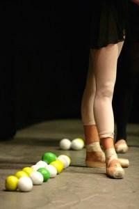 Gandini Juggling-2