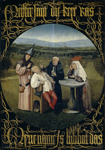 cutting_the_stone_bosch