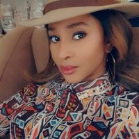 7 Facts You Need To Know About Adesua Etomi