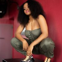 Yes Liya (DMW) [Biography, Age, Songs, Net Worth, Secret Facts & More]