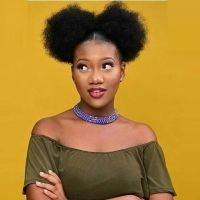 Chinenye Nnebe Biography: Sisters, Age, Movies, Husband, Net Worth, Son, Phone Number, Twin, Wiki