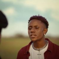 Victony Biography: Songs, Age, Net Worth, Surgery, Gofundme, Accident, Record Label, Girlfriend