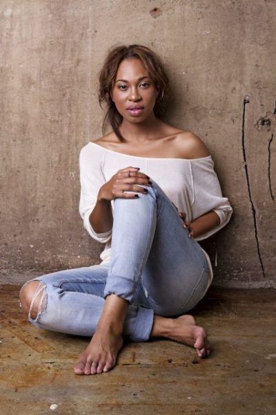 Nondumiso Tembe Bio, Siblings, Age, Net Worth, Parents, Avengers, Wiki, Date Of Birth, Family, Father