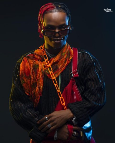 TrazyX Bio, Age, Songs, Pictures, Net Worth, Wikipedia, Record Label